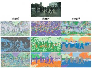 Semantic Bottlenecks: Quantifying and Improving Inspectability of Deep Representations